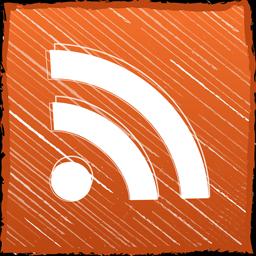 social_media_icons_elance_2-04