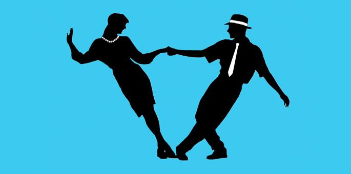 SWING_DANCE