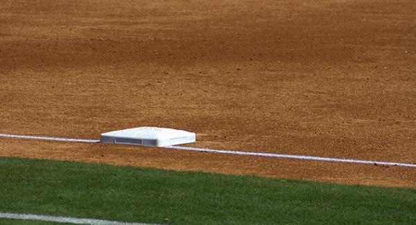 third-base