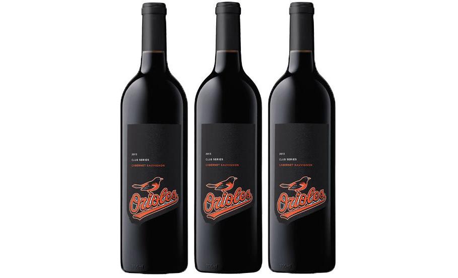 wineos