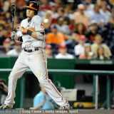 ICYMI: Orioles Baseball Is Still Interesting