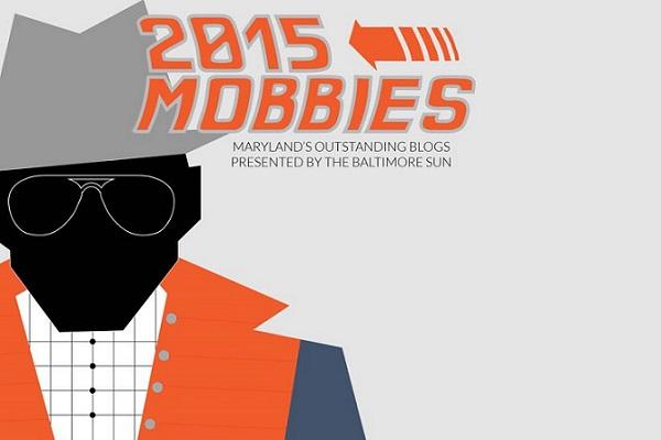 2015Mobbies-1