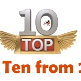 Orioles Top 10 from 2015