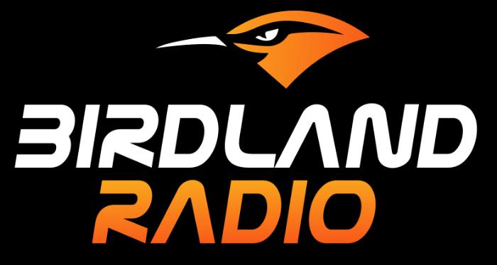 BirdlandRadio
