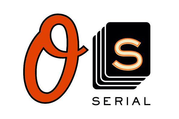 SerialOrioles-300x300