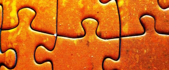 Puzze