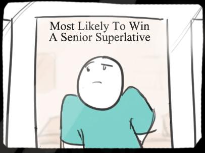 Superlatives_large