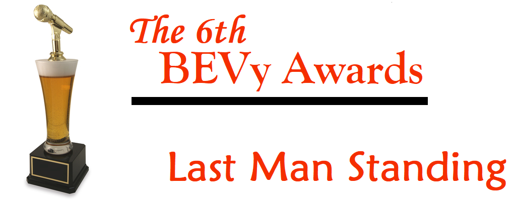 Bevy-lms